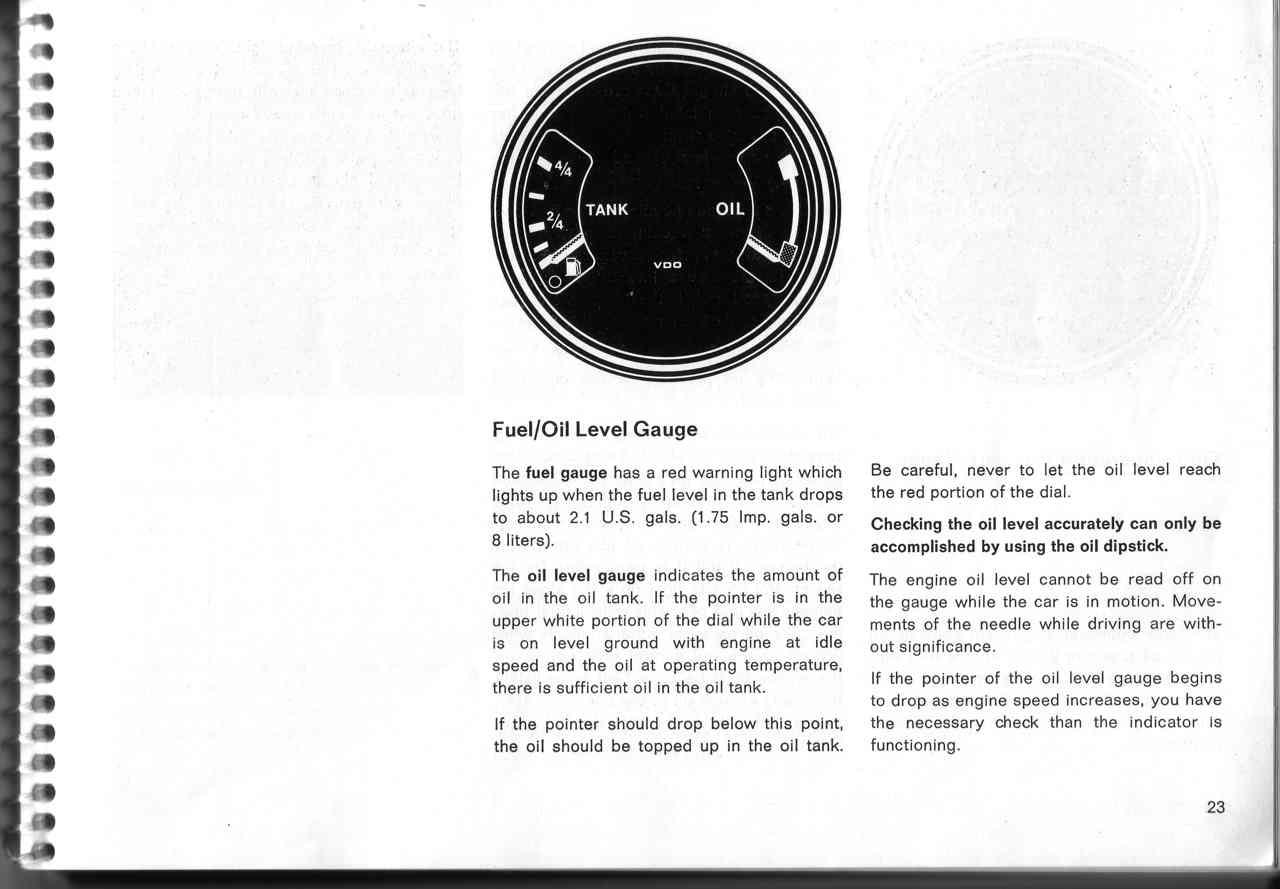 simon s porsche 911 sc site rh adelgigs com porsche 911 sc service manual porsche 911 sc service manual