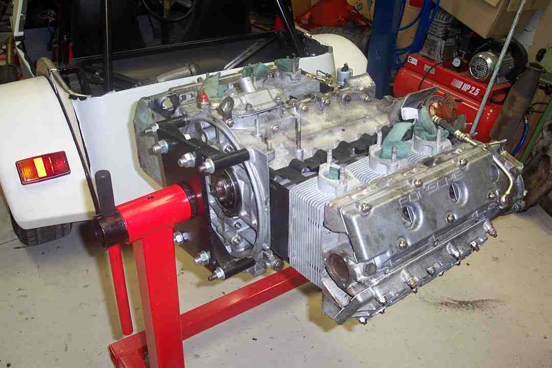 vw beetle engine swap. vw beetle engine swap.